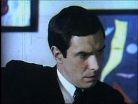 60's Films: modcinema*