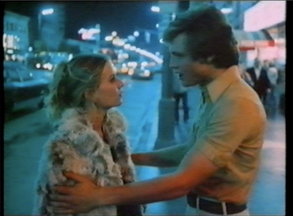 Earnings Disclaimer >> DAWN: PORTRAIT OF A TEENAGE RUNAWAY (TV), 1976 DVD: modcinema*