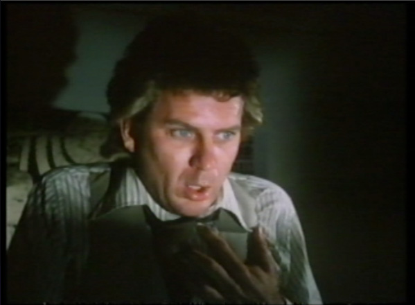 Image result for Deathmoon (1978)