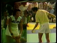 Show_thumb_battleofthesexes2