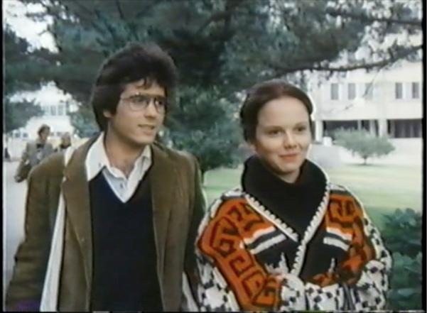 Black Market Baby Tv 1977 Dvd Modcinema