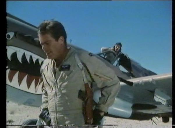 death race tv 1973 dvd modcinema