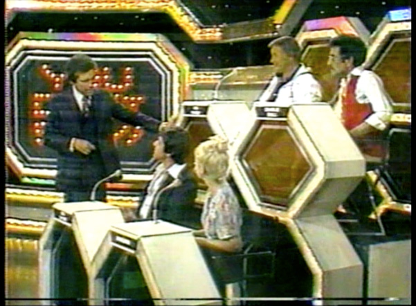 The 70 S Game Shows Vol 1 2 Disc 2014 Dvd Modcinema