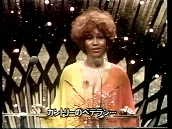 american music awards  tv   1976 dvd  modcinema