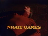 Thumb_nightgames6