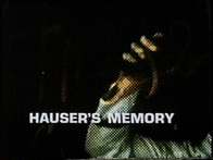 Show_thumb_hausersmemory2
