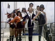 Show_thumb_missusa1979_8