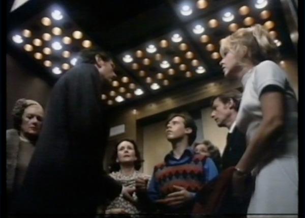 original_elevator2.jpg