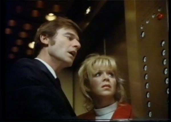 original_elevator6.jpg