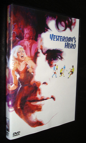 Large_dvd_yesterdayshero