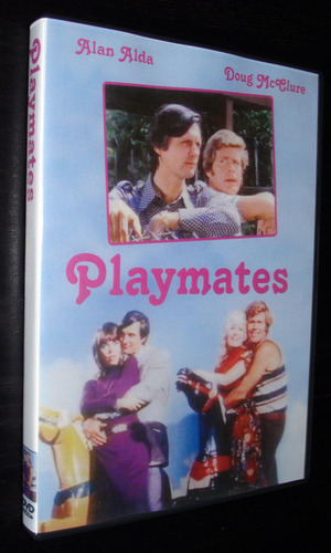 Large_dvd_playmates