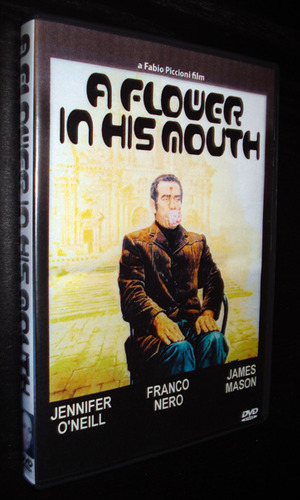 Large_dvd_aflowerinhismouth