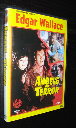 Large_dvd_angelsofterror