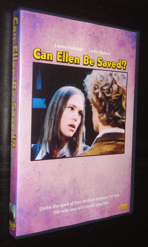 Large_dvd_canellenbesaved
