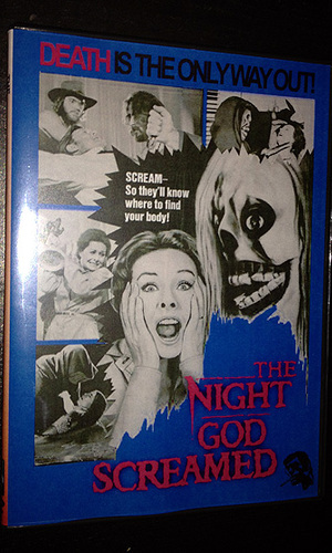 Large_dvd_thenightgodscreamed
