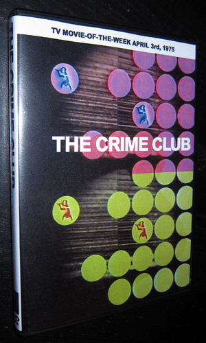 Large_dvd_thecrimeclub