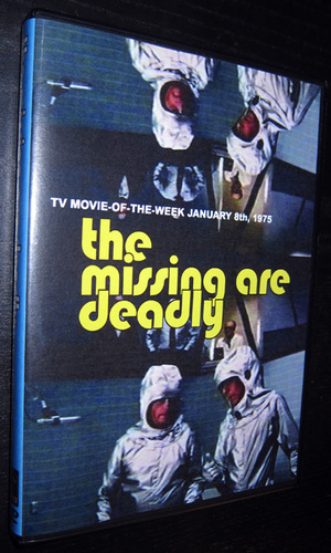Large_dvd_themissingaredeadly