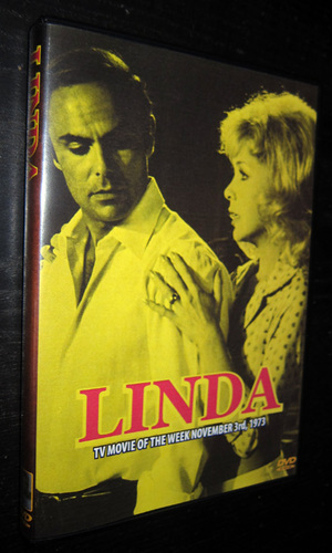 Large_dvd_linda