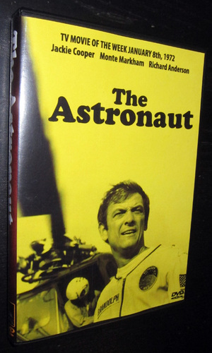 Large_dvd_theastronaut