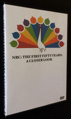 Large_dvd_nbcthefirst50years