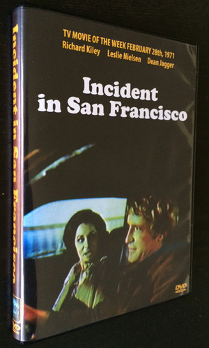 Large_dvd_incidentinsanfrancisco