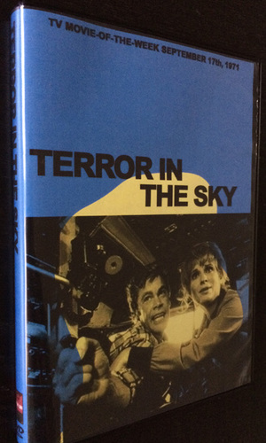 Large_dvd_terrorinthesky